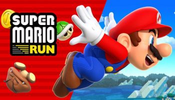 Super-Mario-Run-now-available-on-Android-download-here