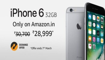 iphone-6-32-gb-offer-amazon-india