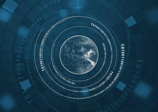 SAS Loops Explained