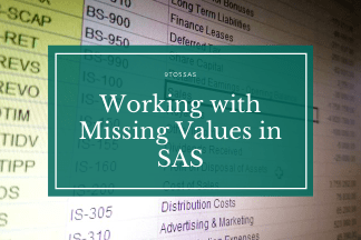 Learn Base SAS [Step-by-Step Guide] 4