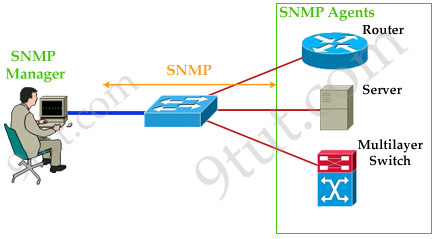 SNMP_Components.jpg