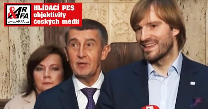 První oběť koronaviru u nás: Ministr zdravotnictví. Média se nenávistně pustila do ministra Vojtěcha. Bez rukavic. Zastal se ho premiér Babiš, takže už víme, že…