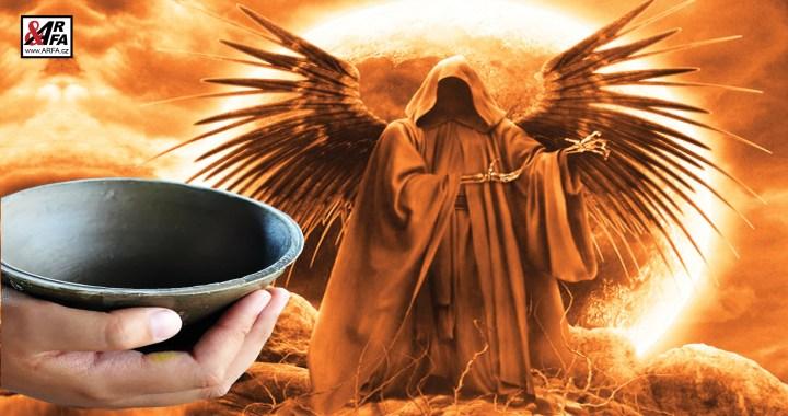 """Teď umřeme hlady? """"Po koronaviru přijde hladomor biblických rozměrů,"""" hrozí OSN. Přehnané? koukněte na VIDEO. Šok v obchodě: citróny za 80 Kč kilo, jogurt za 30… Peníze ve spirále. Státy přestávají vyvážet obilí, prý """"sami máme málo""""…"""