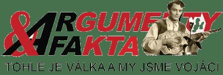 ARFA.cz – Argumenty & Fakta