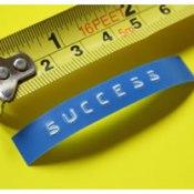 measureable-goal