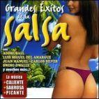 Timeless Salsa Classics I