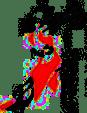 ABDA Dance Tutorials, Music and Dance Videos