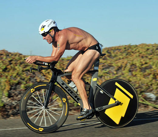 Triathlon Speedo