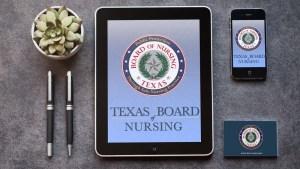 state-agency-mobile-app-design-texas-board-of-nursing-big-it-creative-group