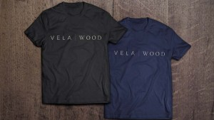 vela-wood-dallas-attorney-t-shirt-design-big-hit-creative