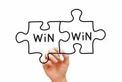Blog Elke Wirtz ppw_win_winFotolia_52032798_XS Was ist Mezzanine-Kapital? Business Global Kapital und Investitionen  Was ist Mezzanine-Kapital?