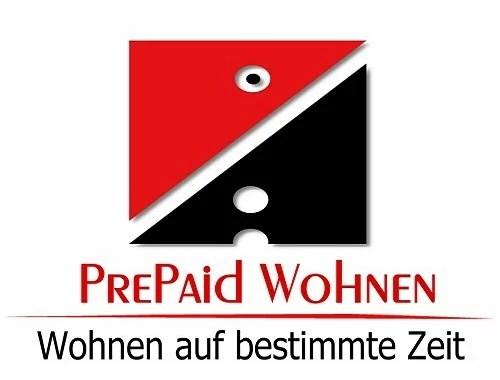 Blog Elke Wirtz prepaidwohnenlogoV1_380_500 PrePaid-Wohnen e.V.i.G.