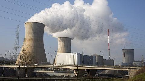 Blog Elke Wirtz wp-1480951421940 Angst vor Atomunfall: Bürger bauen Radioaktivitäts-Messnetz auf Umweltschutz  Angst vor Atomunfall: Bürger bauen Radioaktivitäts-Messnetz auf