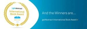 Blog Elke Wirtz wp-1485855584323 wp-1485855584323.jpg
