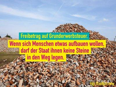 Blog Elke Wirtz fdpC3-la5MWMAEOlNm FDP NRW Fraktion Pressekonferenz 06.02.2017 Thema Grundsteuer FDP  FDP NRW Fraktion Pressekonferenz 06.02.2017 Thema Grundsteuer