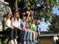 Blog Elke Wirtz wp-1487616077377 EF | Nur fiese Menschen rufen an: Warum Millennials so ungern telefonieren Kommunikation  Nur fiese Menschen rufen an: Warum Millennials so ungern telefonieren