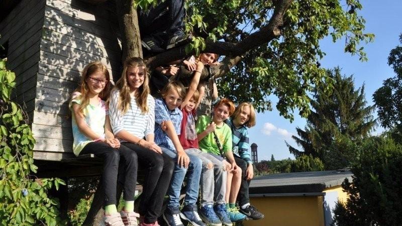 Blog Elke Wirtz wp-1487616077377 Petition Rettet unser Baumhaus Petitionen  Petition Rettet unser Baumhaus
