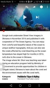 Blog Elke Wirtz  unterwasser_okinawa-google-streetview.png