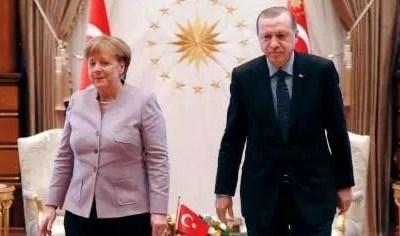 """Blog Elke Wirtz wp-1489959826470 NEUER AUSFALL DES TÜRKISCHEN PRÄSIDENTEN Erdogan spricht von """"Gaskammern"""" in Europa Politik Türkei  NEUER AUSFALL DES TÜRKISCHEN PRÄSIDENTENErdogan spricht von """"Gaskammern"""" in Europa"""