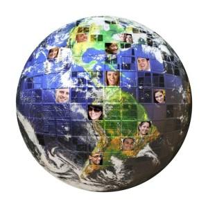 Blog Elke Wirtz Fotolia_24631302_S Global Network of People