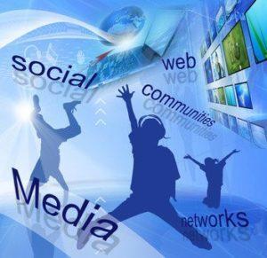 Blog Elke Wirtz  Social media networks300