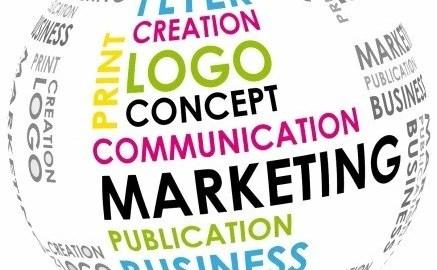 Blog Elke Wirtz marketingkugeltransparent500_500 TMM Shop Elke Wirtz Marketing, Workshops und mehr..... Business Global e-commerce  TMM Elke Wirtz Shop