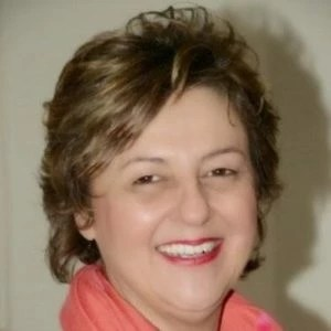 Elke Wirtz Profilbild