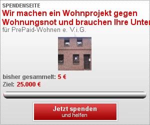 Blog Elke Wirtz ppwspenden300banner ppwspenden300banner