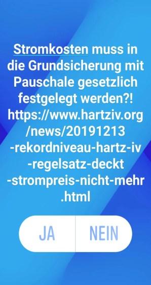 Blog Elke Wirtz FB_IMG_3579203163703261667 Webseiten-weite Aktivität