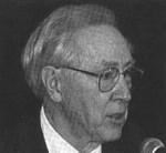 Bob Parrish
