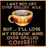 cry-over-coffee