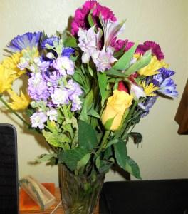 flowers-from-aubrey