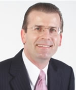 Robert Dudek recommends BizPlanBuilder business plan template