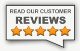Compare reviews on JIAN business plan software templates
