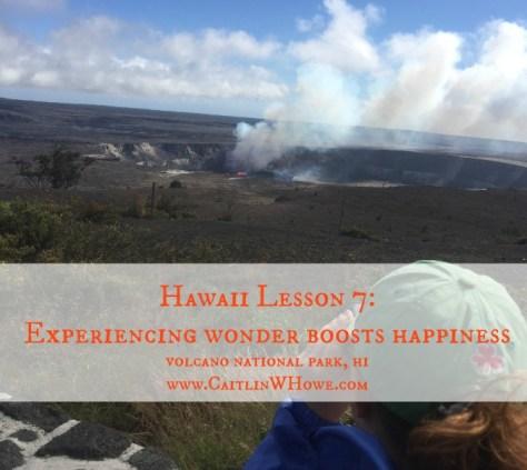 hawaii-lesson-7