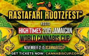 JAMAICA_HT_NOW_2