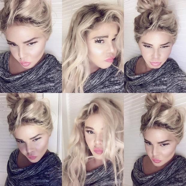 lil-kim-2016-instagram-zoom-de99e57d-8a77-4ac8-adaf-480254caba12