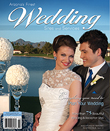 Arizona's Finest Wedding Sites & Services Magazine