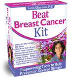Beat Breast Cancer Kit