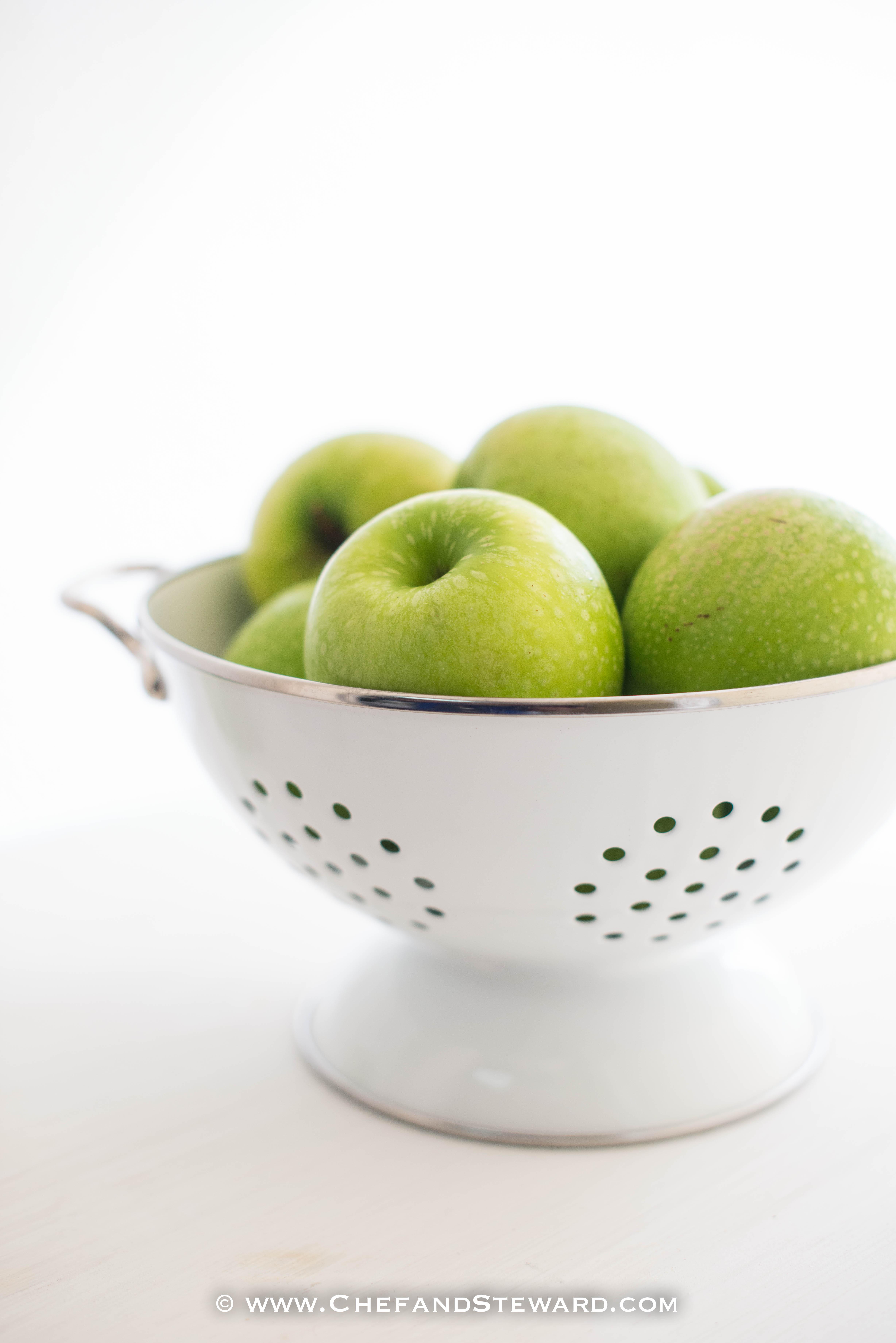 rustic-apple-pie-galette-crostata-tart-4.jpg