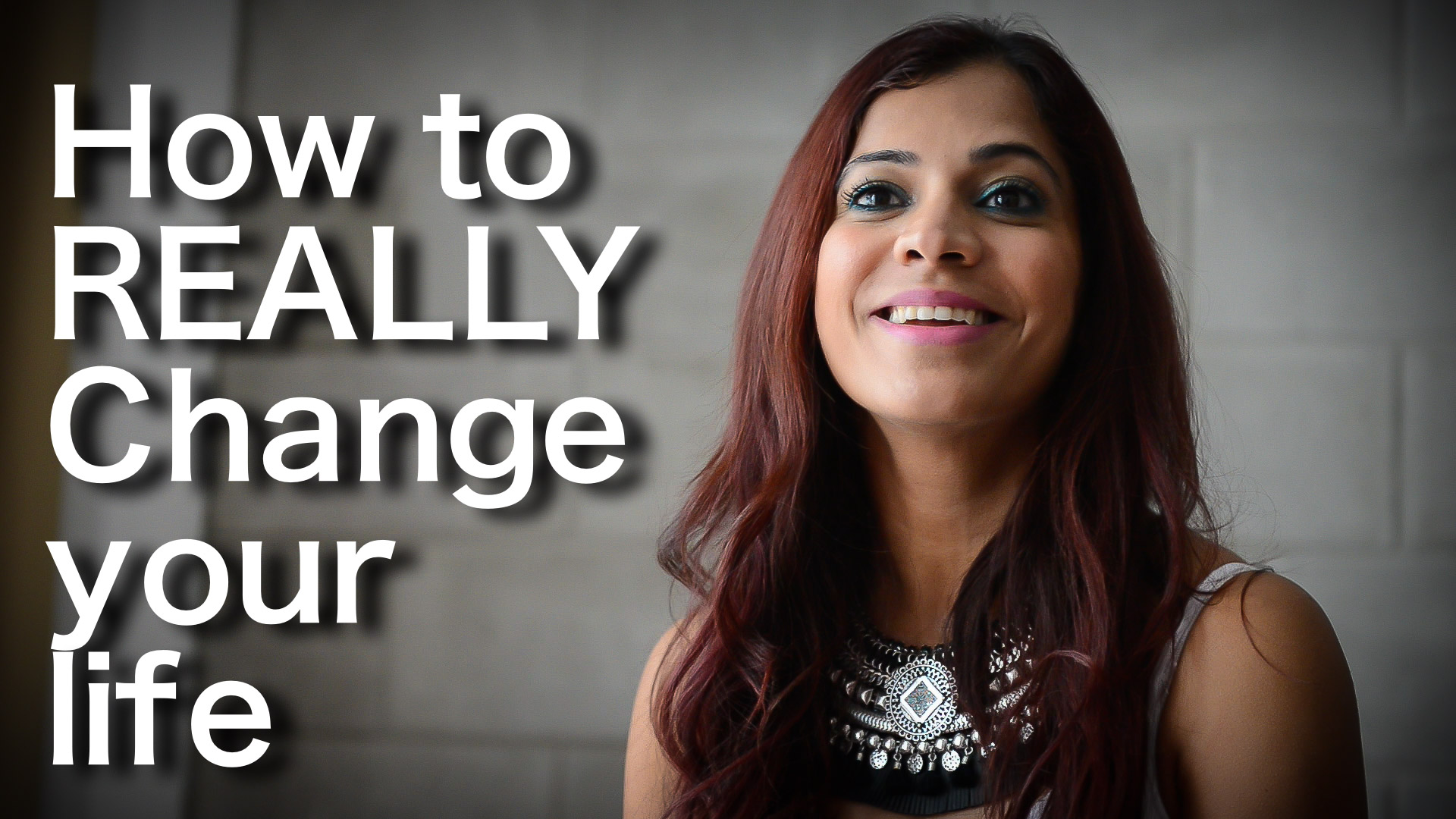 Youtube ThumbNail NLP Change your life-1