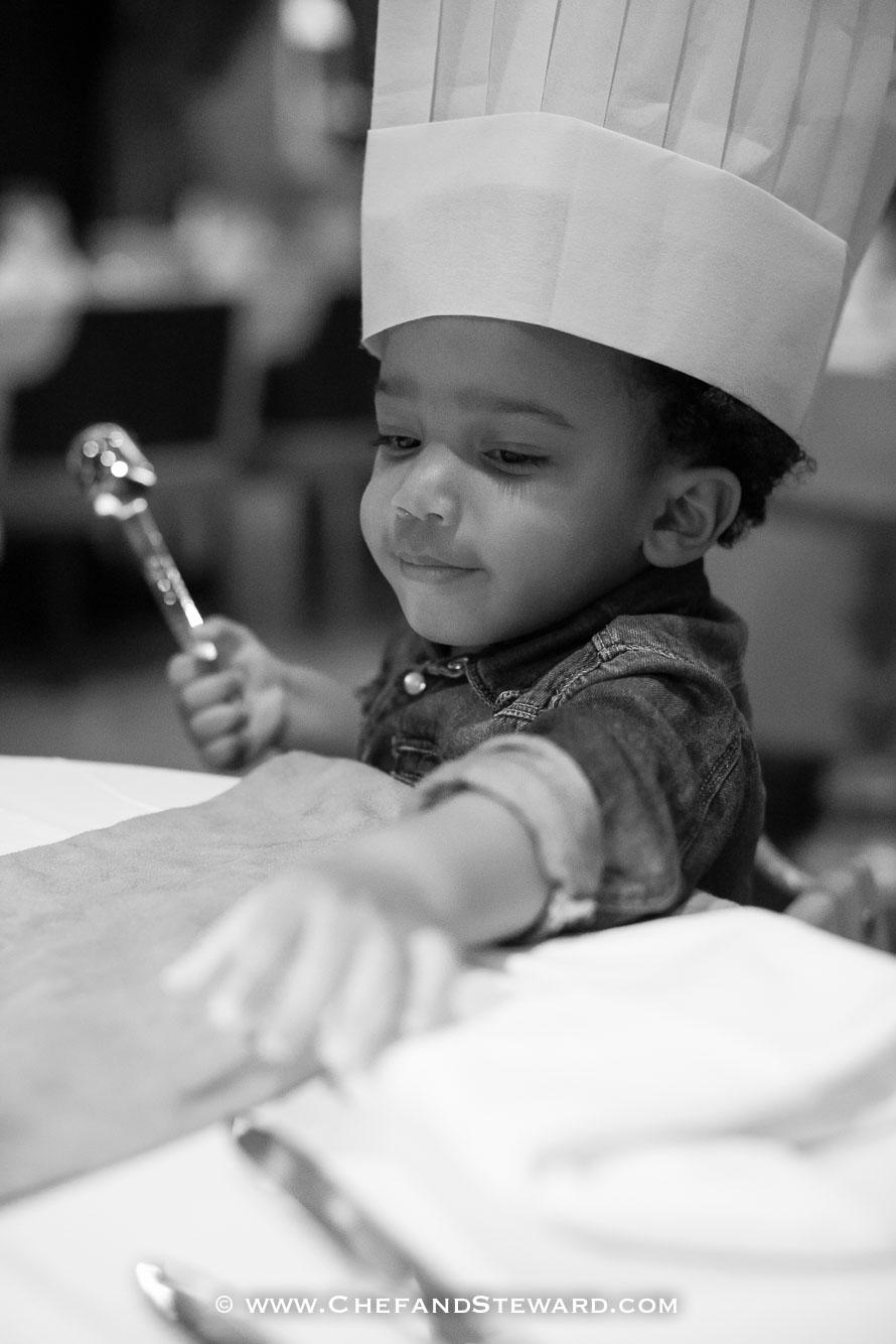 Kiyi Turkish Restaurant Review Fairmont Ajman-15