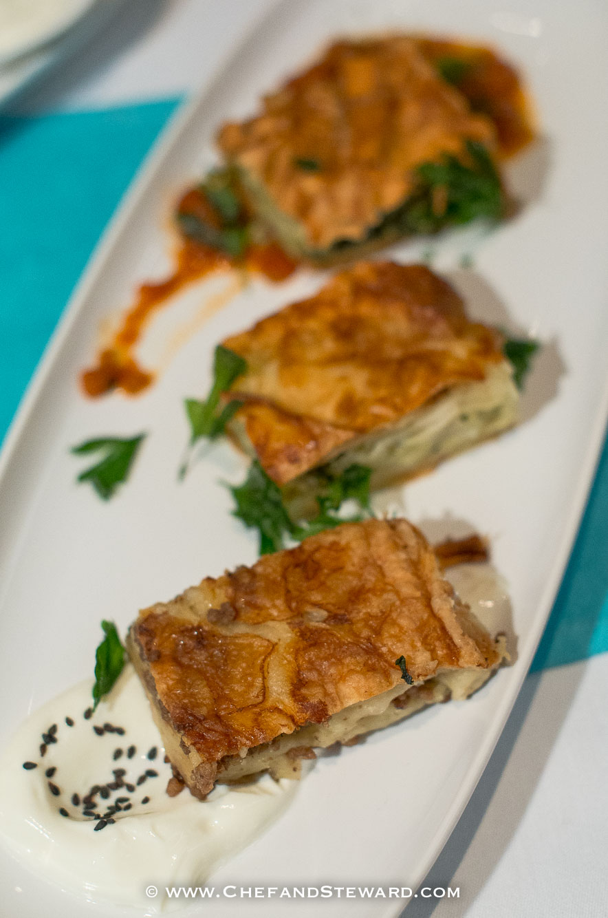 Kiyi Turkish Restaurant Review Fairmont Ajman-20