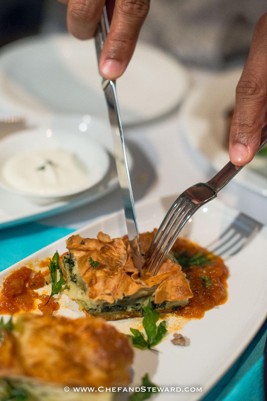 Kiyi Turkish Restaurant Review Fairmont Ajman-21