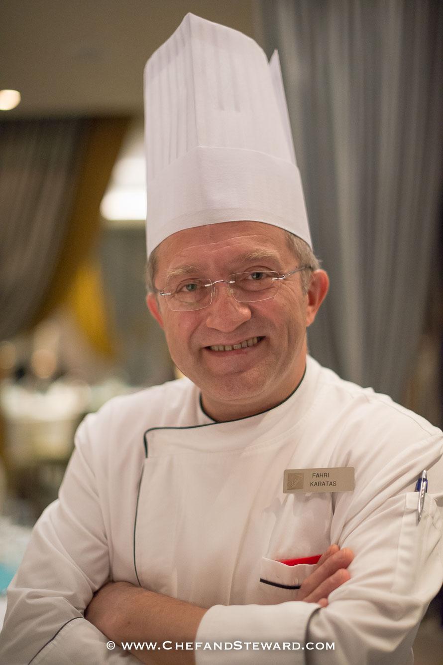 Kiyi Turkish Restaurant Review Fairmont Ajman-24