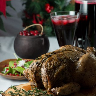 Christmas Jamaican style … Recipes and more