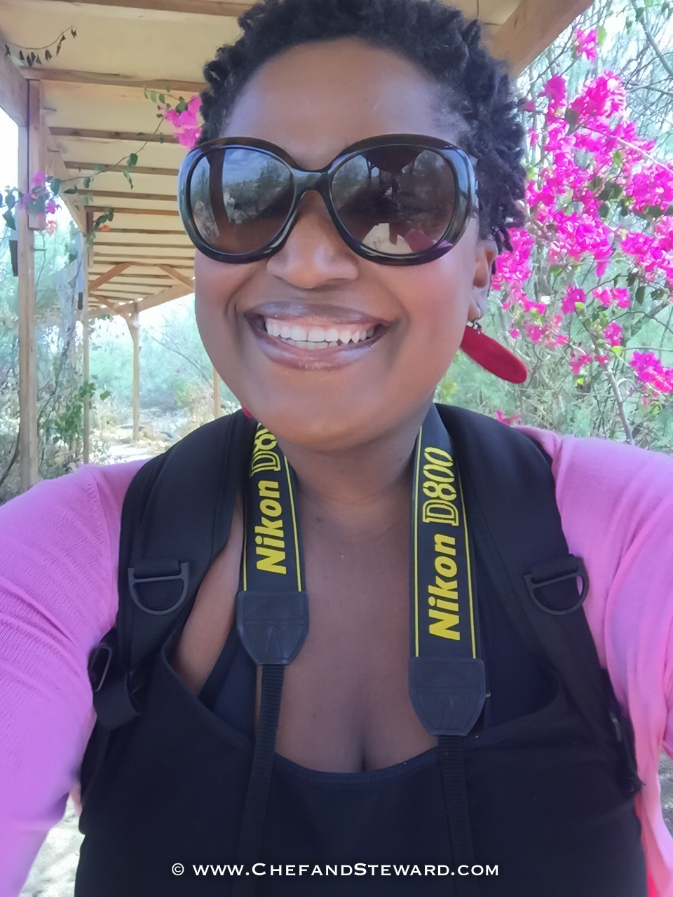 Jordan for a Spiritual Travel Experience-6