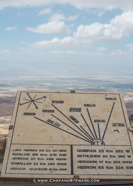 Mount Nebo-1