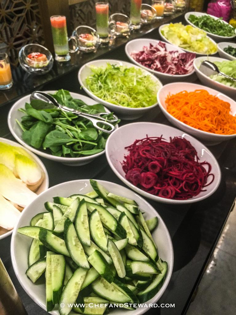 When Chefs Dine Out Delphine Brunch in Dubai-16