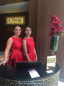 When Chefs Dine Out Delphine Brunch in Dubai-2